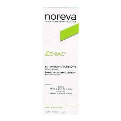 Zeniac Lotion  zamów na apo-discounter.pl