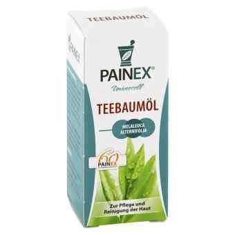Teebaum  zamów na apo-discounter.pl