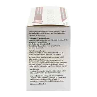 Orthoexpert Proman-boost Granulat  zamów na apo-discounter.pl