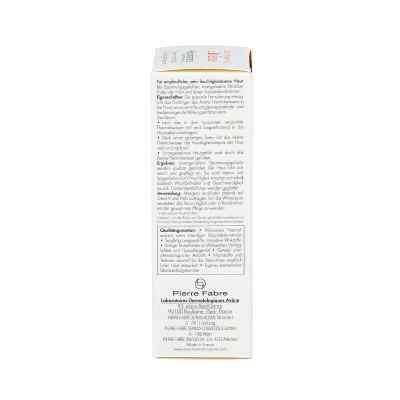 Avene Hydrance Optimale serum nawilżające