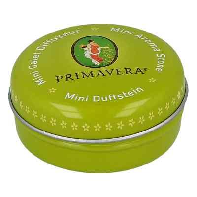 Duftstein Mini  zamów na apo-discounter.pl