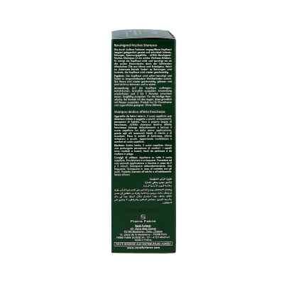 Rene Furterer Astera Sensitive szampon do skóry wrażliwej  zamów na apo-discounter.pl