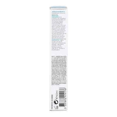 La Roche Posay Pigmentclar krem przeciw przebarwieniom