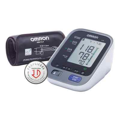 Omron M500 Oberarm Blutdruckmessgerät Hem-7321-d  zamów na apo-discounter.pl