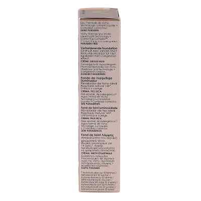 Vichy Teint Ideal podkład nr 45 - skóra sucha45