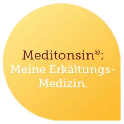 Meditonsin krople  zamów na apo-discounter.pl