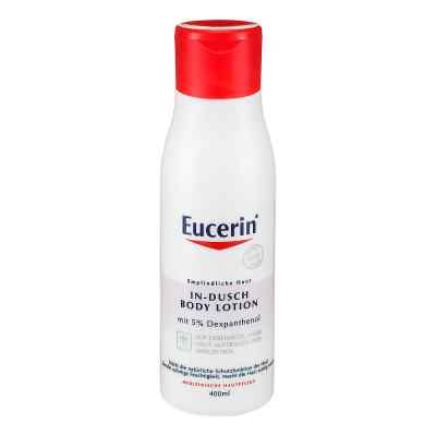 Eucerin In-Dusch balsam pod prysznic
