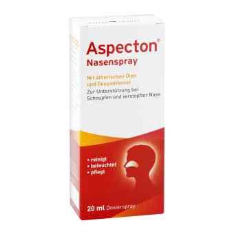 Aspecton Nasenspray  zamów na apo-discounter.pl