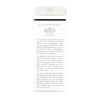 La Mer Flexible Cleansing peeling enzymatyczny nieperfum.  zamów na apo-discounter.pl