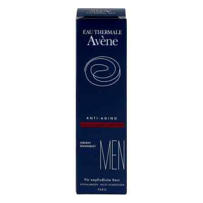 Avene Men Anti-Aging krem pielęgnacyjny dla mężczyzn