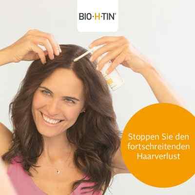 Minoxidil Bio-h-tin Pharma 20 mg/ml Spray Lösung