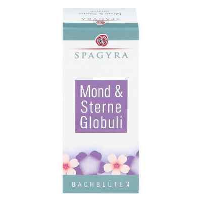 Mond Und Sterne Globuli Bachblüten  zamów na apo-discounter.pl