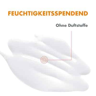 Avene Sunsitive mleczko przeciwsłoneczne dla dzieci SPF50+