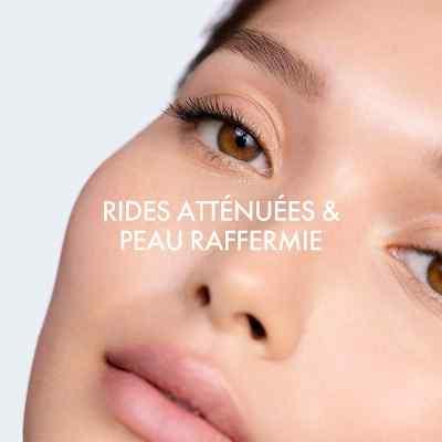 Vichy Liftactiv Supreme krem przeciwzmarszczkowy skóra sucha  zamów na apo-discounter.pl