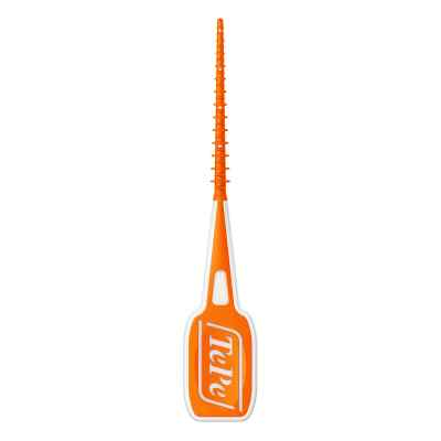 Tepe Easypick Xs/s orange  zamów na apo-discounter.pl