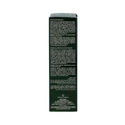 Rene Furterer Okara Protect Color szampon