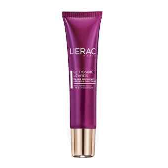 Lierac Liftissime Levres Lippen Creme  zamów na apo-discounter.pl