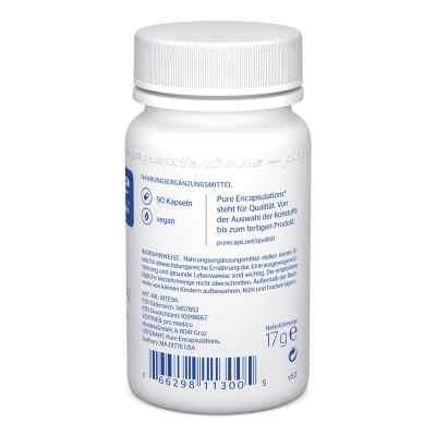Pure Encapsulations Vitamin B12 Methylcobalamin  zamów na apo-discounter.pl