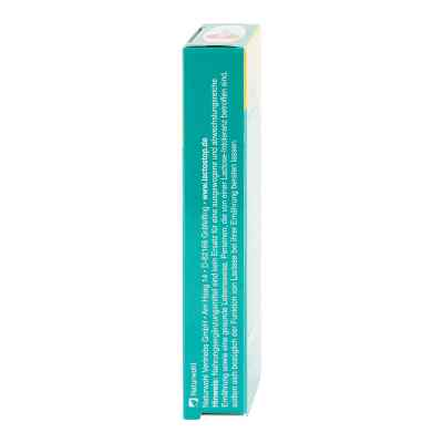 Lactostop 3.300 Fcc Tabletten Klickspender Dop.pa.  zamów na apo-discounter.pl