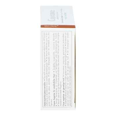 Avene Couvrance puder w kompakcie odcień brązowy mat 5