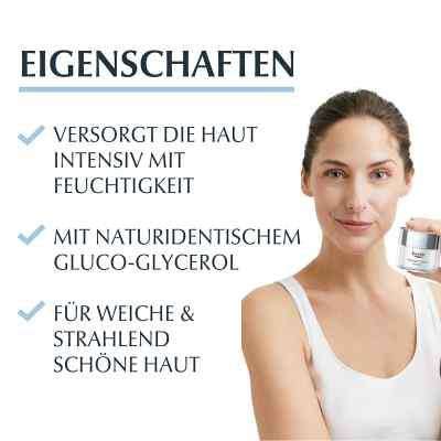 Eucerin AQUAporin Active krem do skóry suchej  zamów na apo-discounter.pl