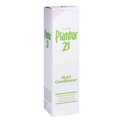 Plantur 21 odżywka do włosów  zamów na apo-discounter.pl