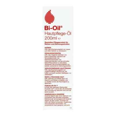 Bi Oil  zamów na apo-discounter.pl