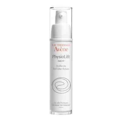 Avene Physiolift pielęgnacja na nos balsam