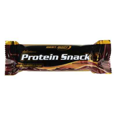 Bbn Protein Snack Riegel Schoko  zamów na apo-discounter.pl