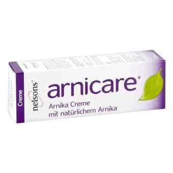 Arnicare Arnika Creme
