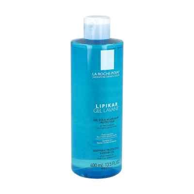 La Roche Posay Lipikar Gel Lavant żel myjący  zamów na apo-discounter.pl