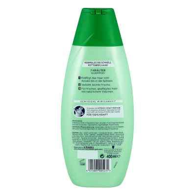 Schauma Shampoo 7-kräuter  zamów na apo-discounter.pl