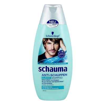 Schauma Shampoo Anti-schuppen Classic