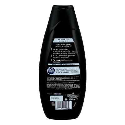 Schauma Shampoo Anti-schuppen Intensiv