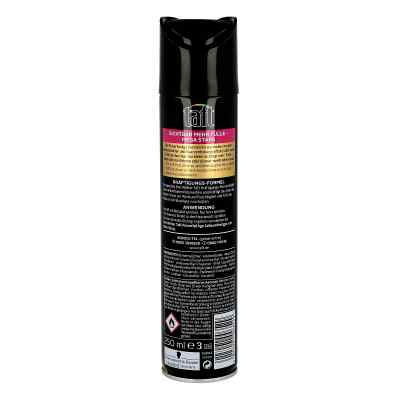 Dwt Haarspray Power powerf.Age mega starker H5  zamów na apo-discounter.pl