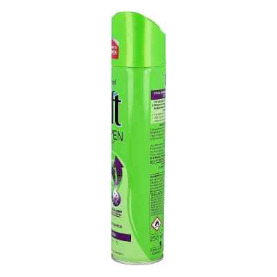 Dwt Haarspray Volumen extra starker H3  zamów na apo-discounter.pl