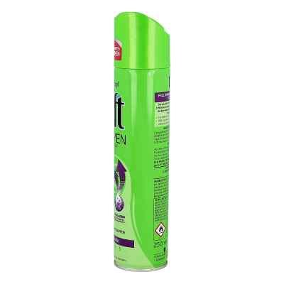 Dwt Haarspray Volumen extra starker H3