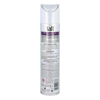 Dwt Haarspray Classic norm.Haar extra starker H3  zamów na apo-discounter.pl