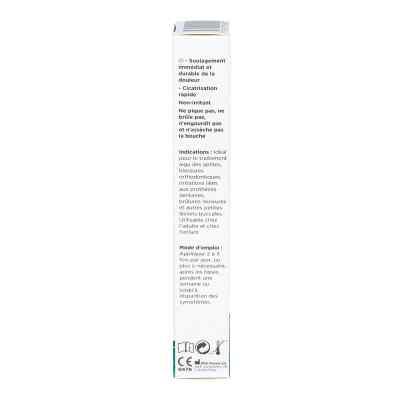 Gum Afta Clear Gel  zamów na apo-discounter.pl