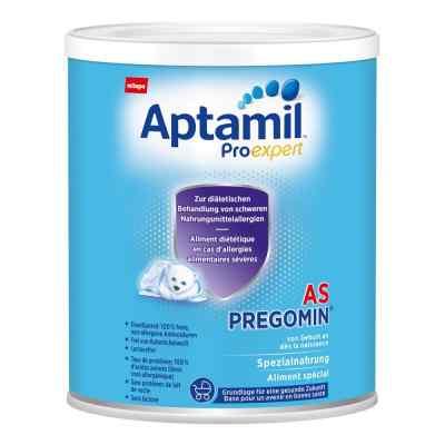 Aptamil Proexpert Pregomin As Pulver  zamów na apo-discounter.pl