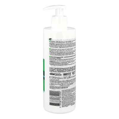 Vichy Dercos szampon przeciwłupieżowy do skóry tłustej   zamów na apo-discounter.pl