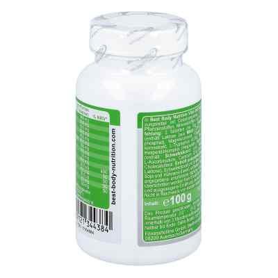 Bbn Vital Zell Support Tabletten  zamów na apo-discounter.pl
