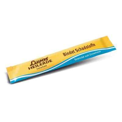 Luvos Heilerde imutox Granulat  zamów na apo-discounter.pl