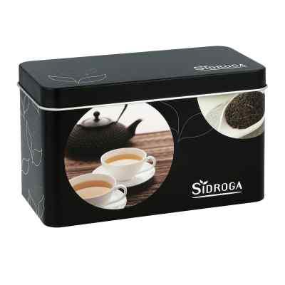 Sidroga Wellness zestaw herbat