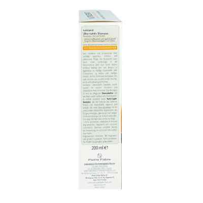Ducray Nutricerat Ultra Nutritiv szampon do włosów suchych