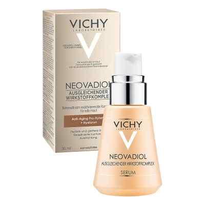 Vichy Neovadiol Serum odbudowujące  zamów na apo-discounter.pl