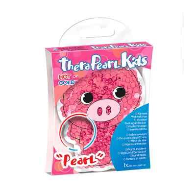 Thera°pearl Kids Schwein warm & kalt  zamów na apo-discounter.pl