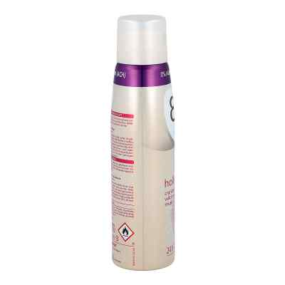 8 x 4 Spray Hollywood female  zamów na apo-discounter.pl