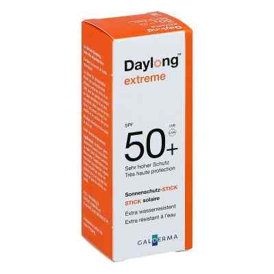 Daylong extreme sztyft ochronny SPF50+  zamów na apo-discounter.pl
