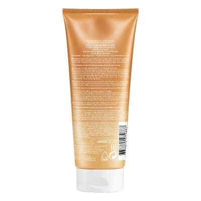 Vichy Ideal Soleil mleczko ochronne SPF50  zamów na apo-discounter.pl
